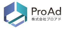 proad_logo.png
